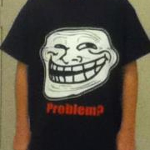 Joe Bachmann's avatar