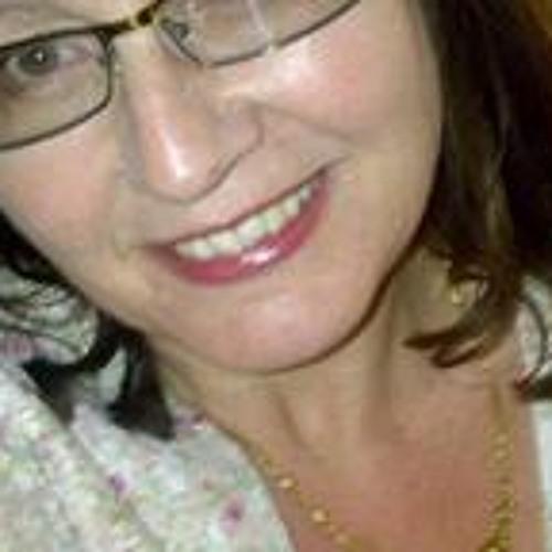 Jo Lynn 4's avatar