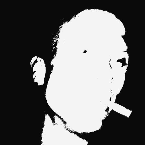 marcello!!'s avatar