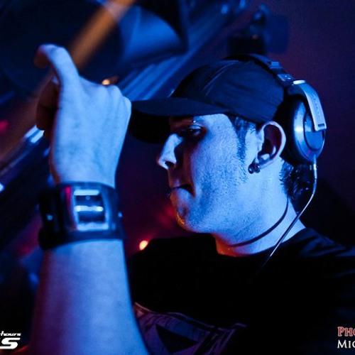 Steve Mos's avatar