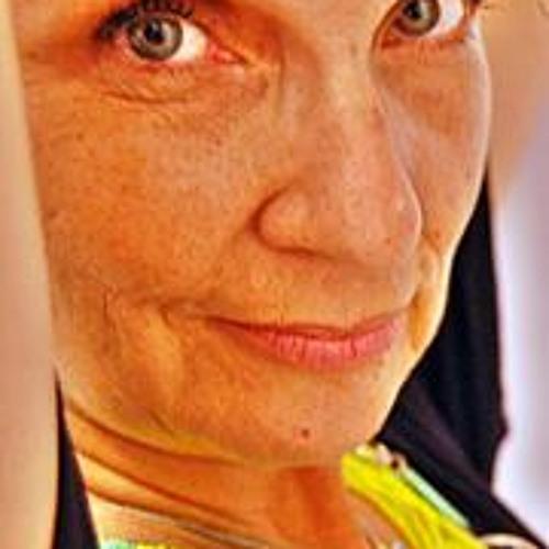 Paula Fernandes 29's avatar
