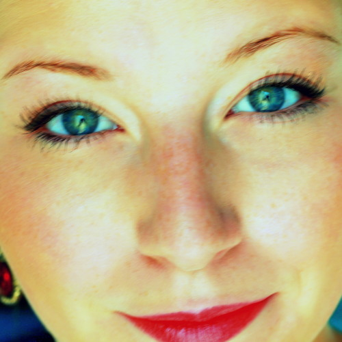 Jenni K.'s avatar