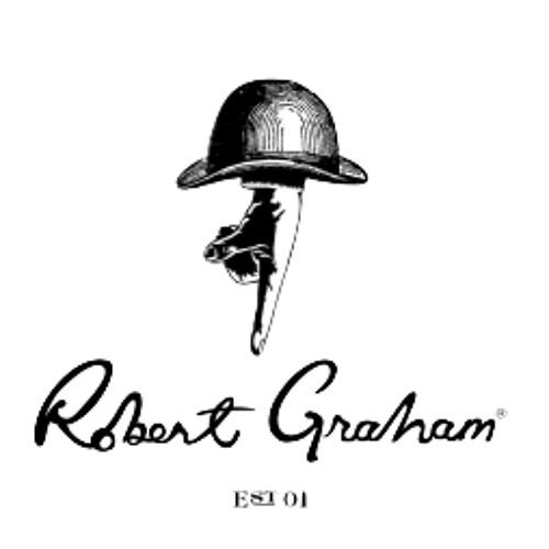 RobertGrahamNYC's avatar