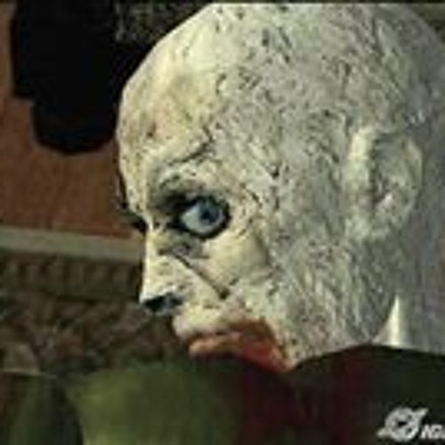 Javier Guicha's avatar