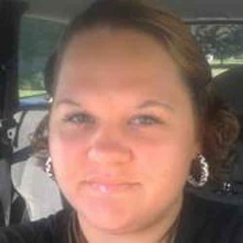 Rebecca Maklary's avatar
