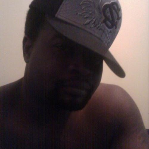 Caper's World's avatar