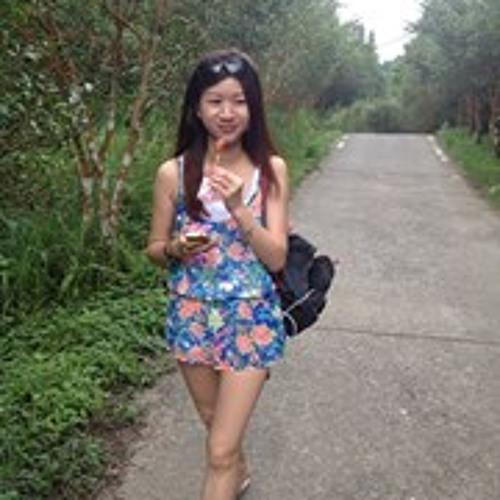 Shin Yu 2's avatar