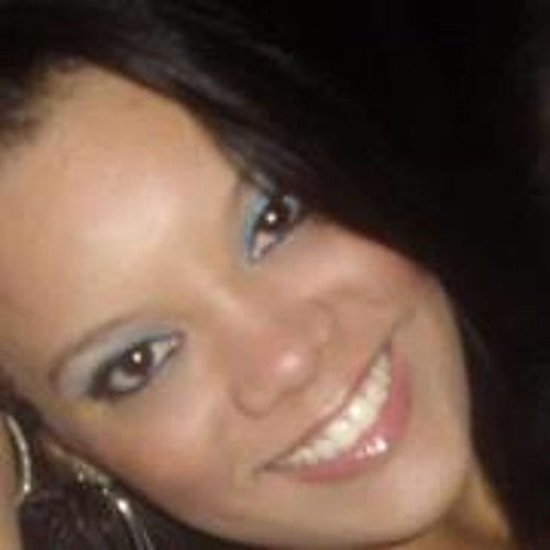 Ana Karine 3's avatar