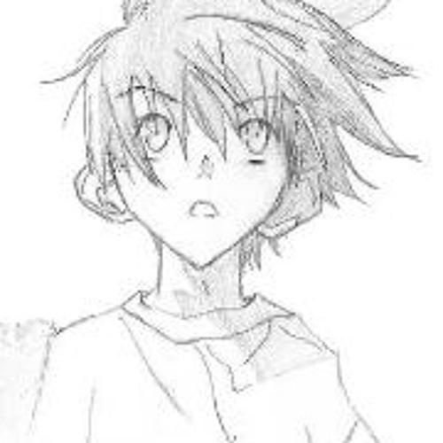 Moh Arafi's avatar