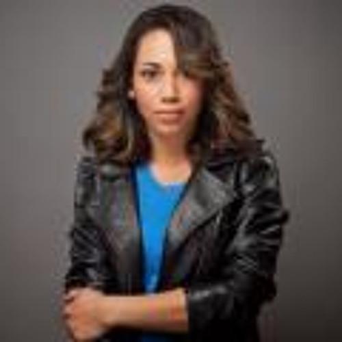 Crystal Parra 2's avatar