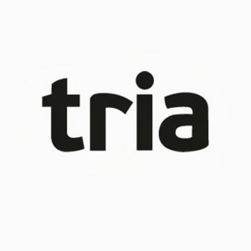 Pare Tria's avatar