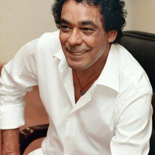 Ahmed Shiko 5's avatar