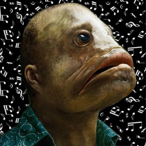 MumboJumbo's avatar