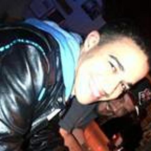 Jason Luckey's avatar