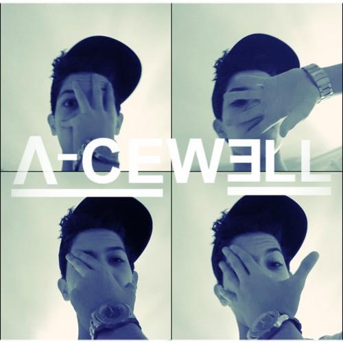 A-CEWELL's avatar