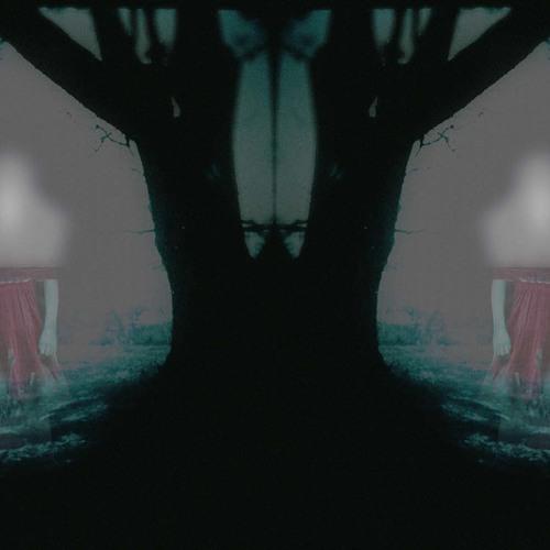 Winterpills's avatar