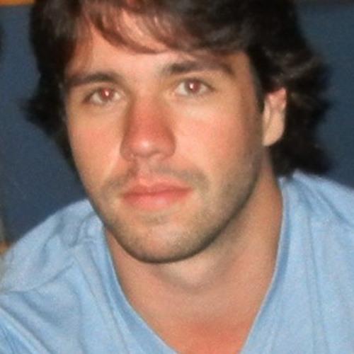 Bruno Morejon's avatar