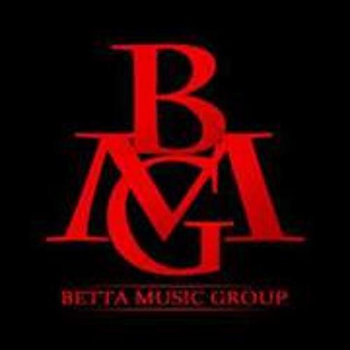ImMrway Betta's avatar