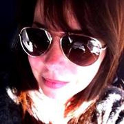 Annay Hespanhol's avatar