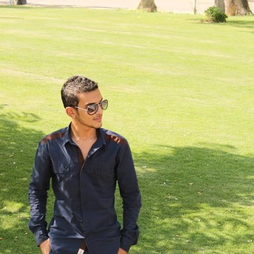 mahmoud_5's avatar