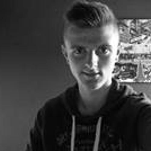 Allan Stelmach 1's avatar