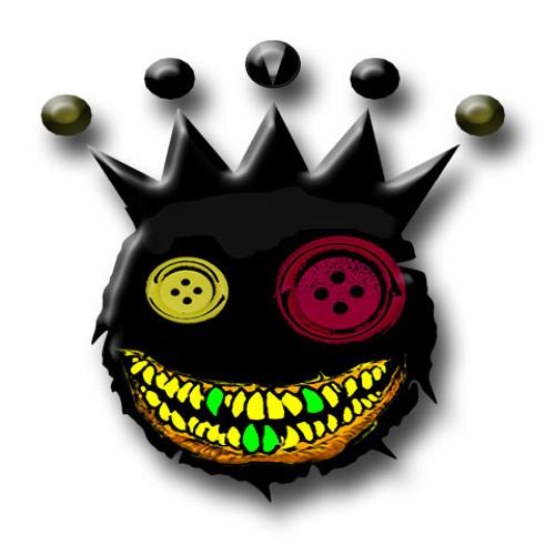 VooDoo-za's avatar