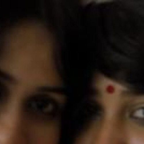Arundhati Ghosh's avatar