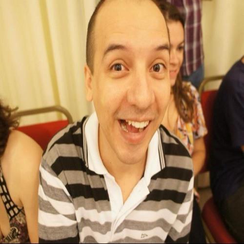 BrunoMarx's avatar