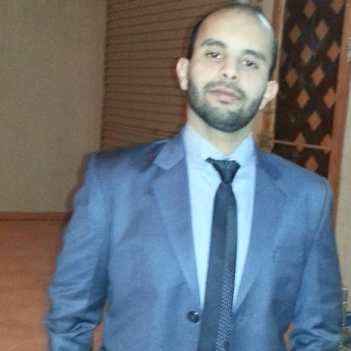 Alaa AlZahrani 1's avatar