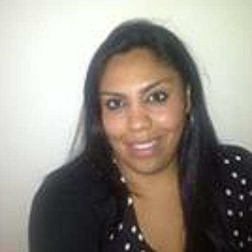 Clara Medina 1's avatar