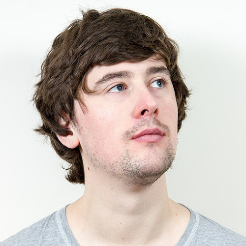 Paul Bourke 2's avatar