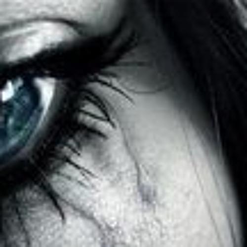 Katie Boyer 2's avatar