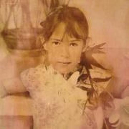 Alexandrovna13's avatar