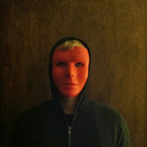 LWSN 地球's avatar