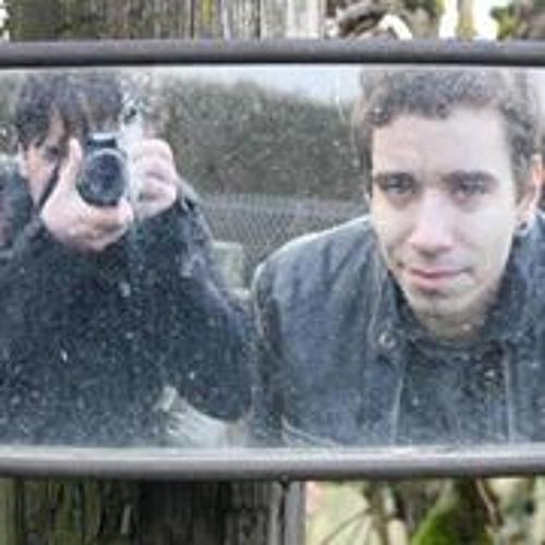 Nicolas Froment's avatar
