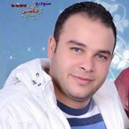 Ahmed Khairy 30's avatar