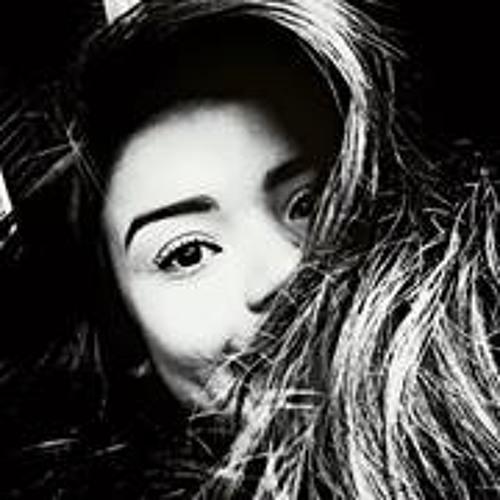 kellyguerrero's avatar