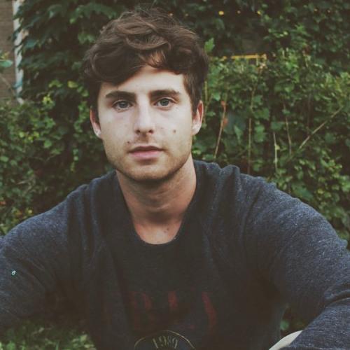 Matthew Kurkjian's avatar