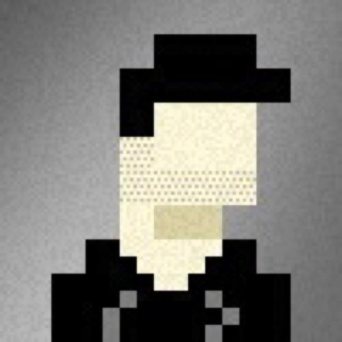 ivon.'s avatar