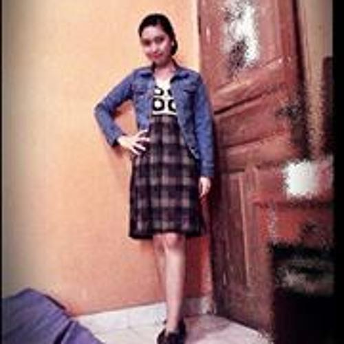 Melyanti Octaviyana's avatar