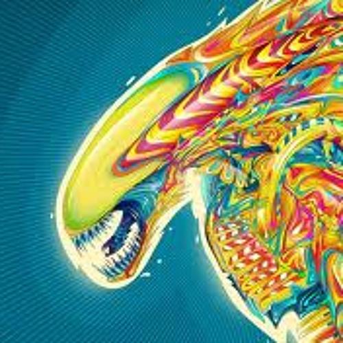 zaghethctek96's avatar
