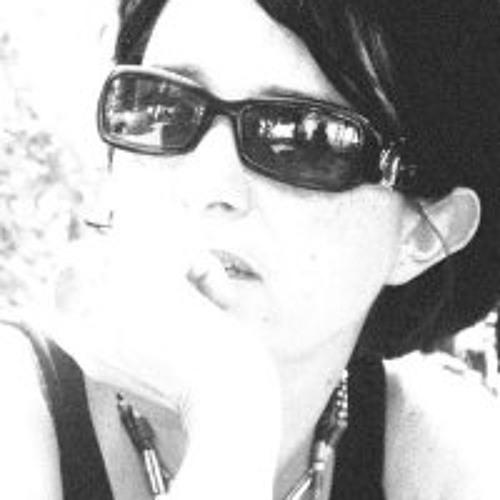 Véronique Borentain Vagh's avatar
