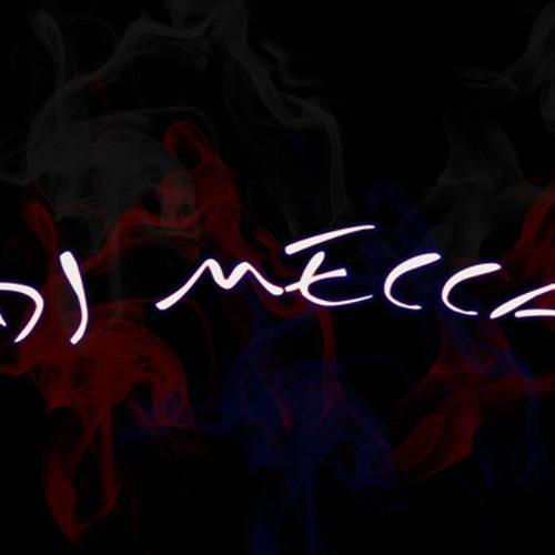 Deejay Mecca's avatar