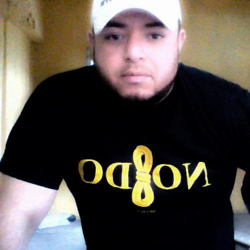 Enriqque Castro Montalvo's avatar