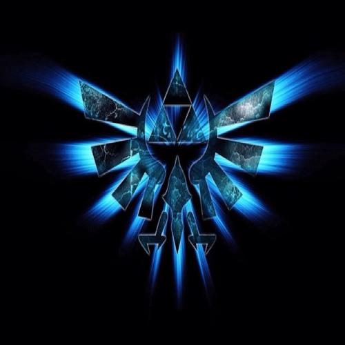 DjZelix's avatar