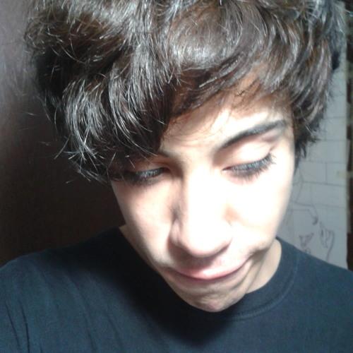 Ariel Andrés Correa Varas's avatar