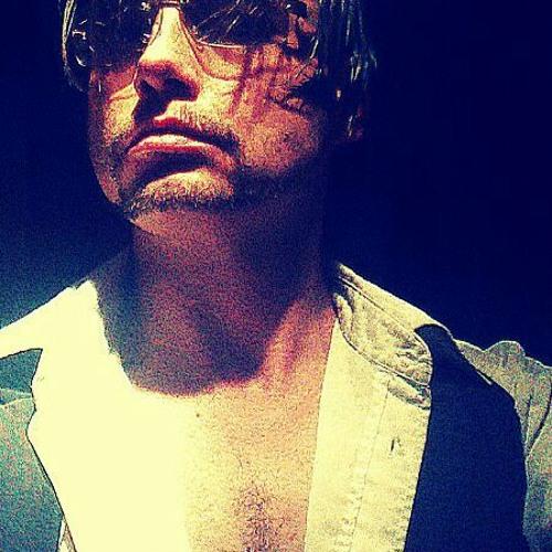 Martin Montana's avatar
