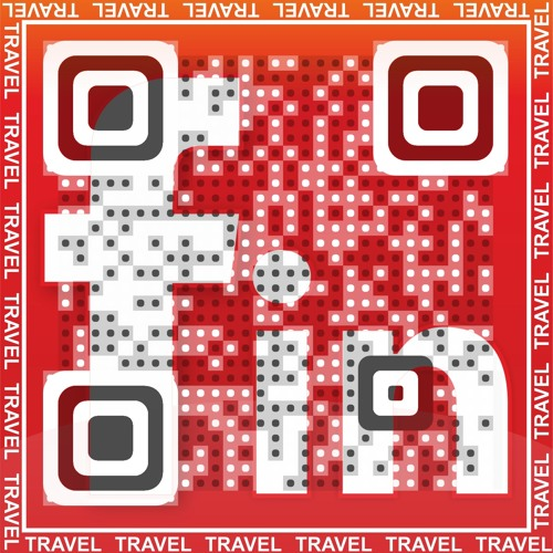 fin.travel's avatar