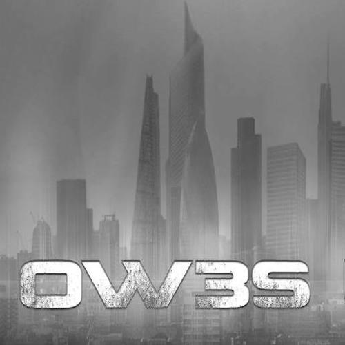 -OW3S-'s avatar