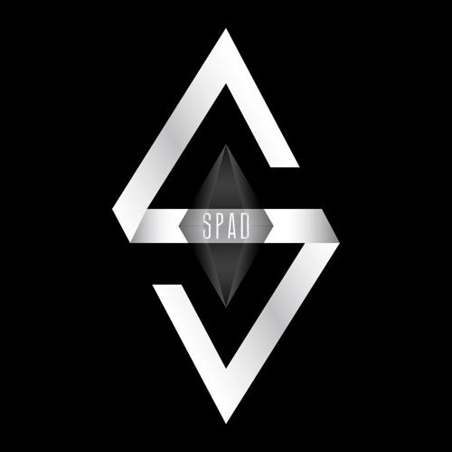 Spad Palermo's avatar